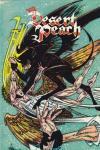 Desert Peach #20 comic books for sale