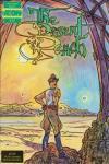 Desert Peach #23 comic books for sale