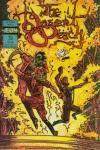 Desert Peach #24 comic books for sale