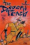Desert Peach #7 comic books for sale