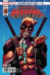 Despicable Deadpool Comic Books. Despicable Deadpool Comics.