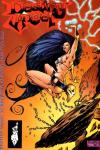 Destiny Angel #2 comic books for sale