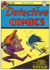 Detective Comics #102 Comic Books - Covers, Scans, Photos  in Detective Comics Comic Books - Covers, Scans, Gallery