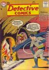 Detective Comics #247 Comic Books - Covers, Scans, Photos  in Detective Comics Comic Books - Covers, Scans, Gallery