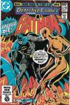 Detective Comics #507 comic books for sale