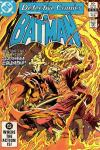 Detective Comics #523 comic books for sale