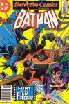 Detective Comics #562 Comic Books - Covers, Scans, Photos  in Detective Comics Comic Books - Covers, Scans, Gallery