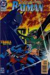 Detective Comics #682 comic books for sale