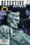 Detective Comics #774 comic books for sale