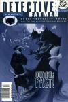 Detective Comics #775 comic books for sale