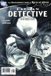 Detective Comics #838 comic books for sale