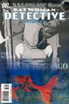 Detective Comics #858 comic books for sale
