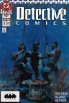 Detective Comics #3 comic books for sale