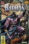 Detective Comics #7 comic books for sale