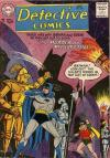 Detective Comics #246 Comic Books - Covers, Scans, Photos  in Detective Comics Comic Books - Covers, Scans, Gallery