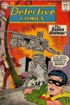 Detective Comics #275 comic books for sale