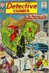 Detective Comics #309 comic books for sale