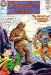 Detective Comics #312 comic books for sale