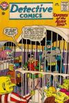 Detective Comics #326 comic books for sale