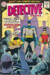 Detective Comics #328 comic books for sale