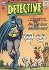 Detective Comics #330 comic books for sale