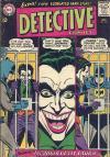 Detective Comics #332 Comic Books - Covers, Scans, Photos  in Detective Comics Comic Books - Covers, Scans, Gallery