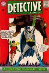 Detective Comics #339 Comic Books - Covers, Scans, Photos  in Detective Comics Comic Books - Covers, Scans, Gallery