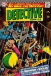 Detective Comics #348 comic books for sale