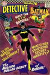 Detective Comics #359 comic books for sale
