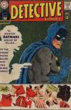 Detective Comics #367 comic books for sale