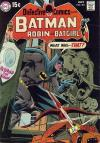 Detective Comics #401 comic books for sale