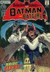 Detective Comics #407 comic books for sale
