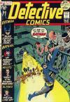 Detective Comics #421 comic books for sale