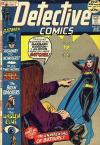 Detective Comics #422 comic books for sale