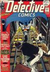 Detective Comics #424 comic books for sale
