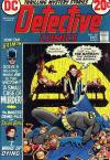 Detective Comics #427 comic books for sale