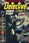 Detective Comics #434 comic books for sale