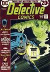Detective Comics #435 comic books for sale