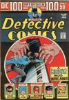 Detective Comics #438 comic books for sale