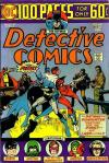Detective Comics #443 cheap bargain discounted comic books Detective Comics #443 comic books