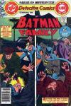 Detective Comics #483 comic books for sale