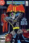 Detective Comics #553 Comic Books - Covers, Scans, Photos  in Detective Comics Comic Books - Covers, Scans, Gallery