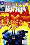 Detective Comics #661 comic books for sale