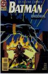 Detective Comics #680 comic books for sale