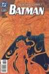 Detective Comics #689 comic books for sale