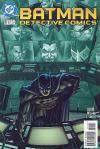 Detective Comics #711 comic books for sale