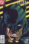Detective Comics #716 comic books for sale