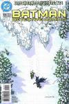 Detective Comics #723 Comic Books - Covers, Scans, Photos  in Detective Comics Comic Books - Covers, Scans, Gallery