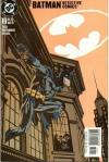 Detective Comics #742 comic books for sale