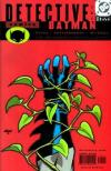 Detective Comics #751 comic books for sale